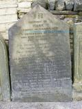 image of grave number 294252