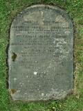 image of grave number 181530