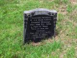 image of grave number 734588
