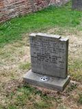 image of grave number 734721