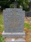 image of grave number 45985