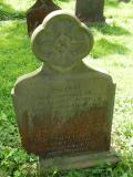 image of grave number 45619