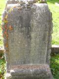 image of grave number 53712