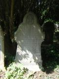 image of grave number 254101