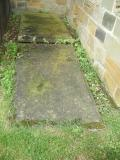 image of grave number 254238