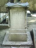 image of grave number 337743