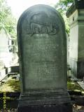 image of grave number 211158