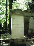 image of grave number 211234
