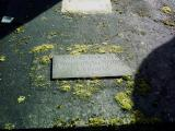 image of grave number 384210