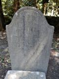 image of grave number 632435