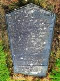 image of grave number 598471