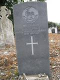 image of grave number 545742