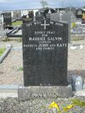 image of grave number 644461