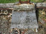 image of grave number 644759