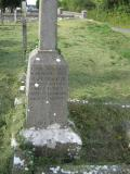 image of grave number 516929