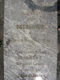 image of grave number 424452