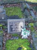 image of grave number 578566
