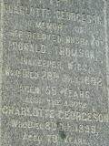 image of grave number 89846