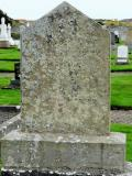 image of grave number 90127