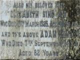 image of grave number 90692