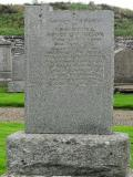 image of grave number 91246