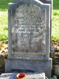 image of grave number 245390