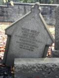 image of grave number 267581