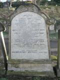 image of grave number 267496