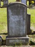image of grave number 406351