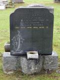 image of grave number 406466