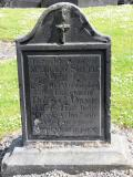 image of grave number 162892