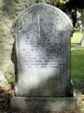 image of grave number 70083