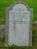 image of grave number 70490