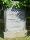 image of grave number 71788