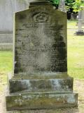 image of grave number 72129