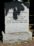 image of grave number 73007
