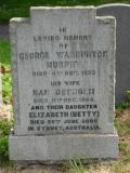 image of grave number 73530