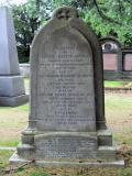 image of grave number 73911