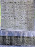 image of grave number 74210