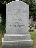 image of grave number 75269
