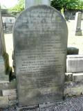 image of grave number 256044