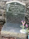 image of grave number 175741