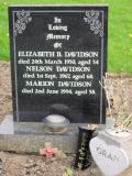 image of grave number 237129