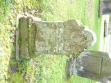 image of grave number 613990
