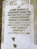 image of grave number 614118