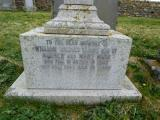 image of grave number 778114