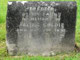 image of grave number 79200