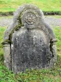 image of grave number 79215