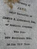 image of grave number 79222