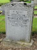 image of grave number 79308